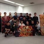 SFP Trainer セミナー in TOKYOが開催されました!!