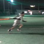 サッカー本田選手などに見る、海外で通用するための身体能力の条件