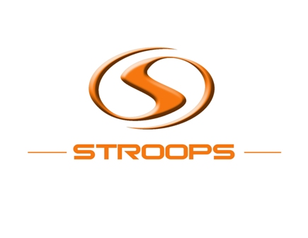 STROOPS_13112013153312